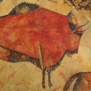 The Cave Paintings Collection